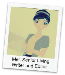 Senior Care Writers