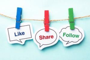 Promote Senior Living Blog Posts