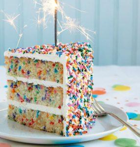 Why Your Senior Living Blog Needs an Editor