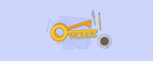 Senior Living Keyword Research Tools